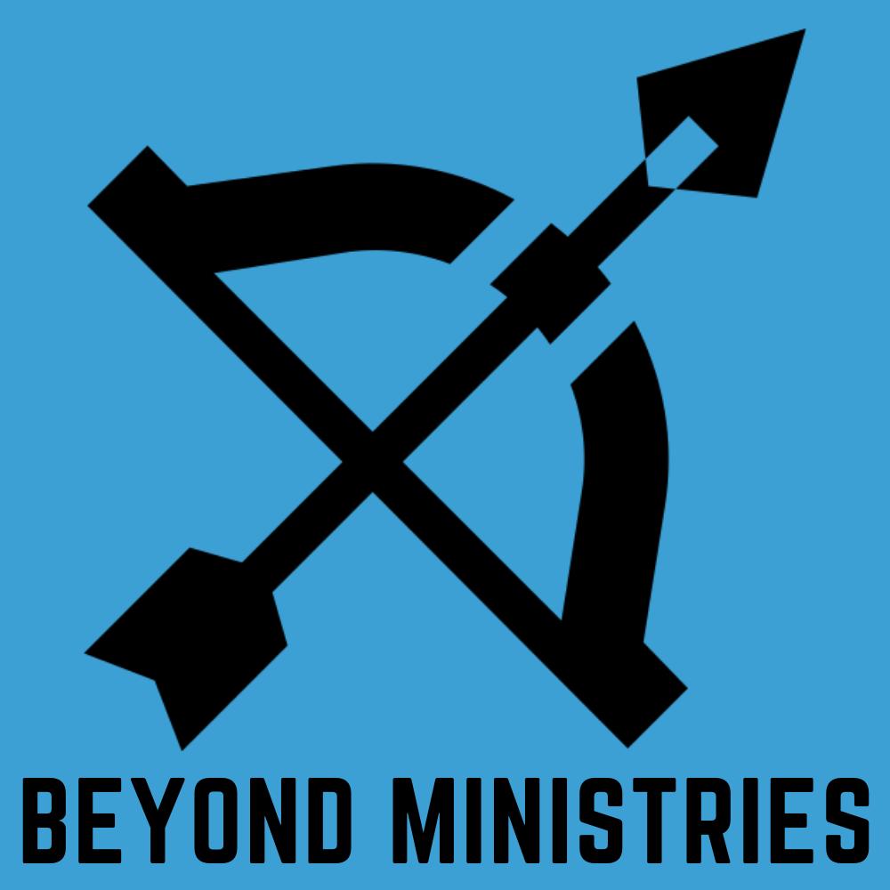 Beyond Ministries